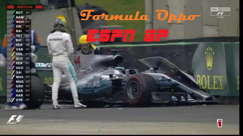 Illustration for article titled Formula Oppo: The ESPN Grand Prix of A Persian Gulf State