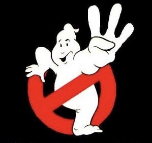 Illustration for article titled Ghostbusters 3 Shooting This Summer For A 2011 Release