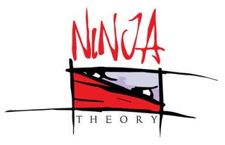 Illustration for article titled Heavenly Sword Devs Ninja Theory Sign On With Namco Bandai