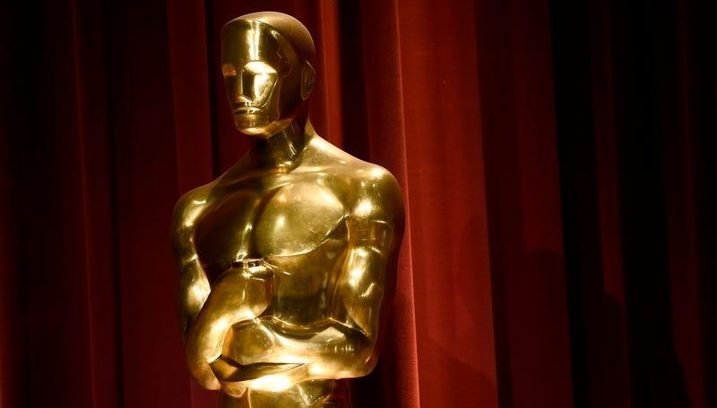 Illustration for article titled Solo dos películas latinoamericanas se han llevado un Premio Oscar, ¿cambiará este año?