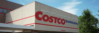 Illustration for article titled Costco Officially Changes Return Policy For the Worse