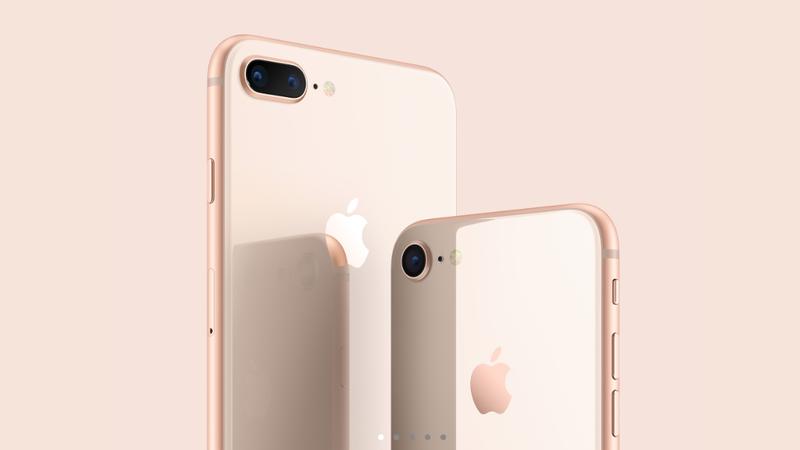 Illustration for article titled Don't Buy an Older iPhone Until After September 10