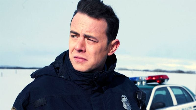 Illustration for article titled Colin Hanks on his lifelong CHiPs theme song earworm