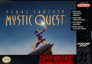 This one box contained more than a single journey for me. It contained a doorway into a series of games that would captivate me for the rest of my life.