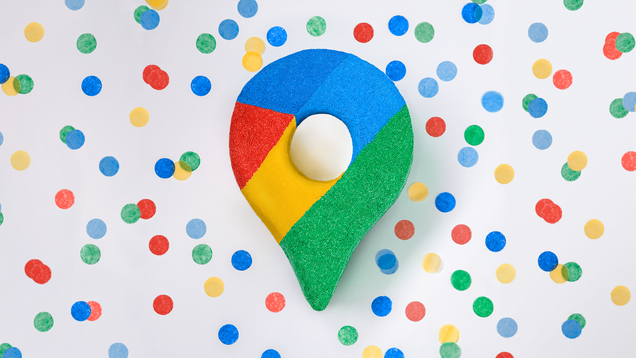 Google Maps Is Getting a New Look and Other Upgrades For Its 15th Birthday