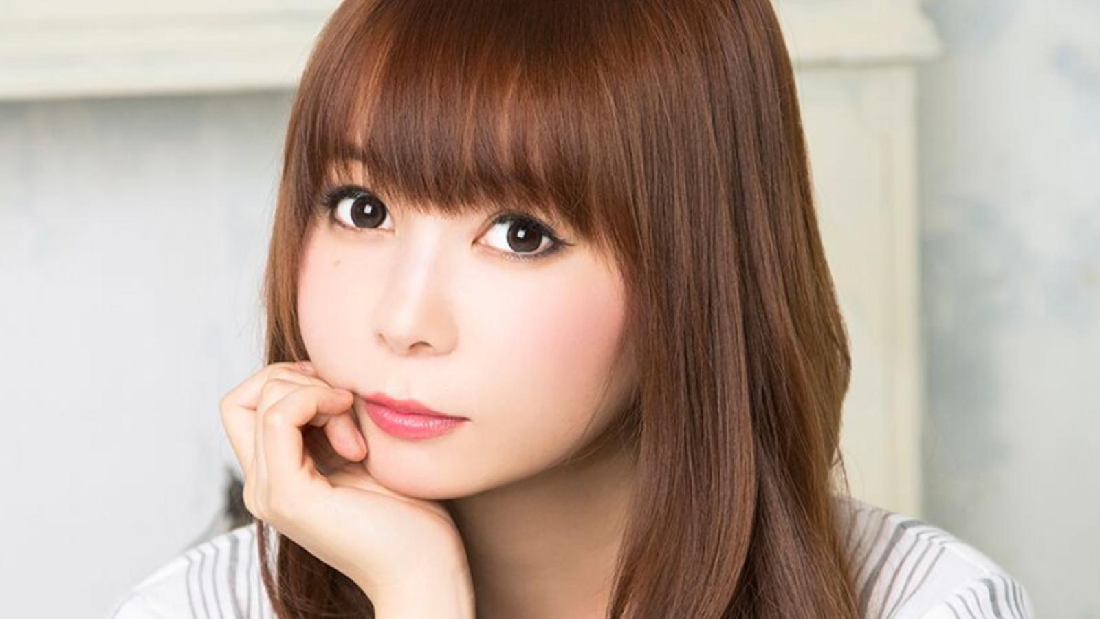 Being An Otaku Has Gotten Easier, Says Shoko Nakagawa