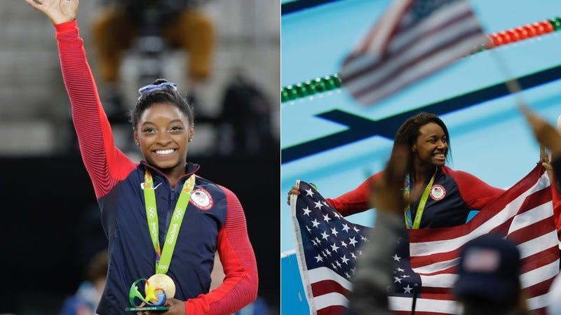 Images via AP