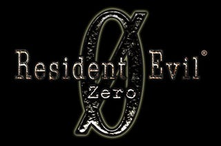 Illustration for article titled Play Resident Evil Zero On The Wii This December