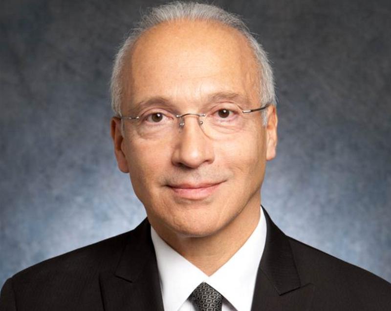 U.S. District Judge Gonzalo CurielU.S. District Court Southern District of California