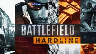 Illustration for article titled Brief Impressions with Battlefield: Hardline