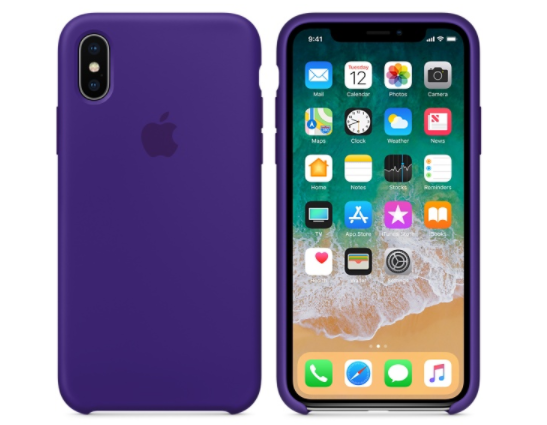 brand new 4732c 6cca4 The Best iPhone X Cases to Protect Apple's