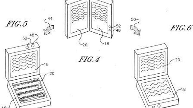 sony patents the solar