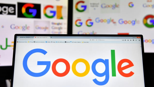 Google s Licensing Program to Pay Publishers Won t Solve Its News Problem