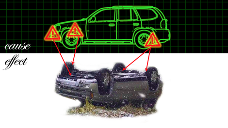 The world of aftermarket car parts is confusing and dangerous all states should have mandatory vehicle safety inspections malvernweather Images
