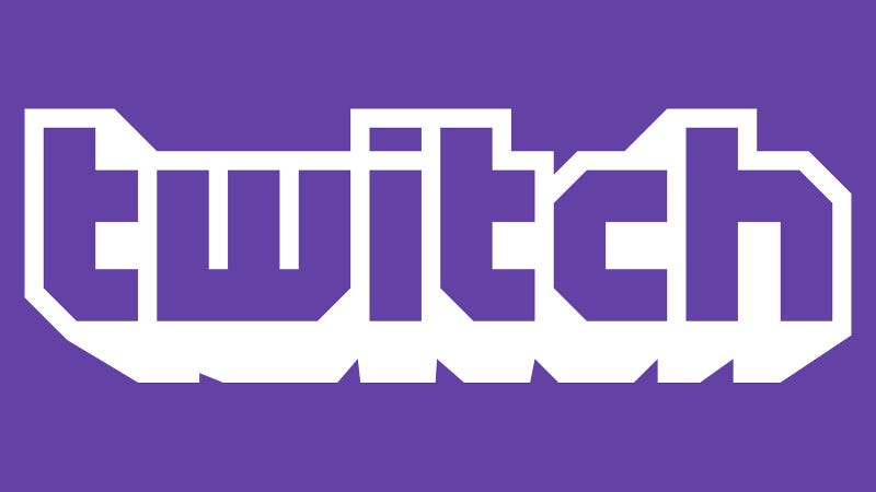 Illustration for article titled Twitch Is Adding A Bunch Of New Features