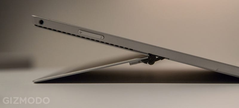 Illustration for article titled You Can Pre-Order a Surface Pro 3 Right Now