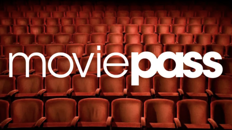 Illustration for article titled MoviePass Is Looking to Launch Family Plan Within a Month