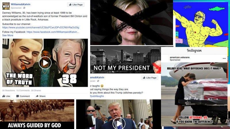 Screenshot: Gizmodo