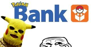 Illustration for article titled PokeBank Removed From JP e-Shop. International Release TBD [Update]