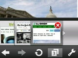 Illustration for article titled Opera Mini 5.1 Final Brings Pinch-to-Zoom and Improved Rendering to Android