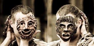Illustration for article titled Melyik magyar színészt azonosítjuk leginkább egyetlen szereppel?