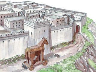 Illustration for article titled Vendégposzt: Görögország és a nagyok