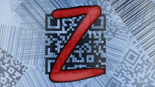 Illustration for article titled ZBar Brings Barcode and QR Code Scanning to Your Desktop