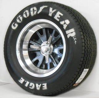 Illustration for article titled Vintage Wheels Shut Down :(