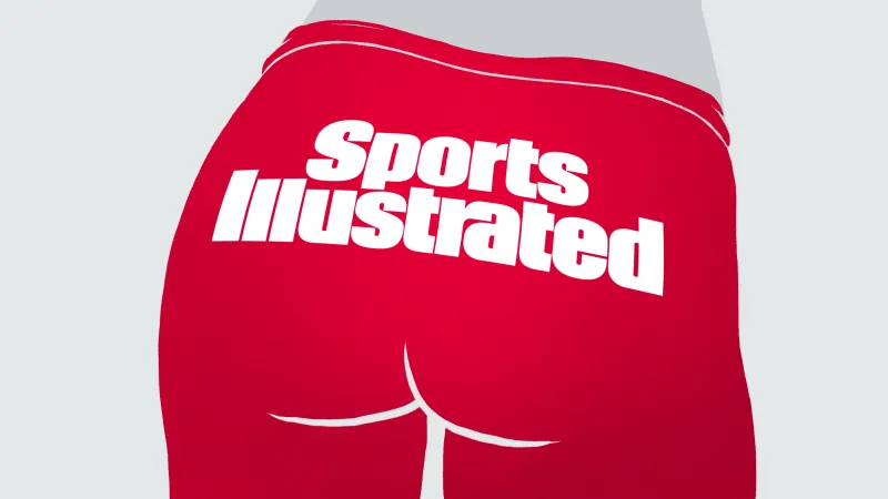 Illustration for article titled Sports Illustrated's Media Operations Pawned Off To Unproven Start-Up Helmed By Longtime Media Creeps