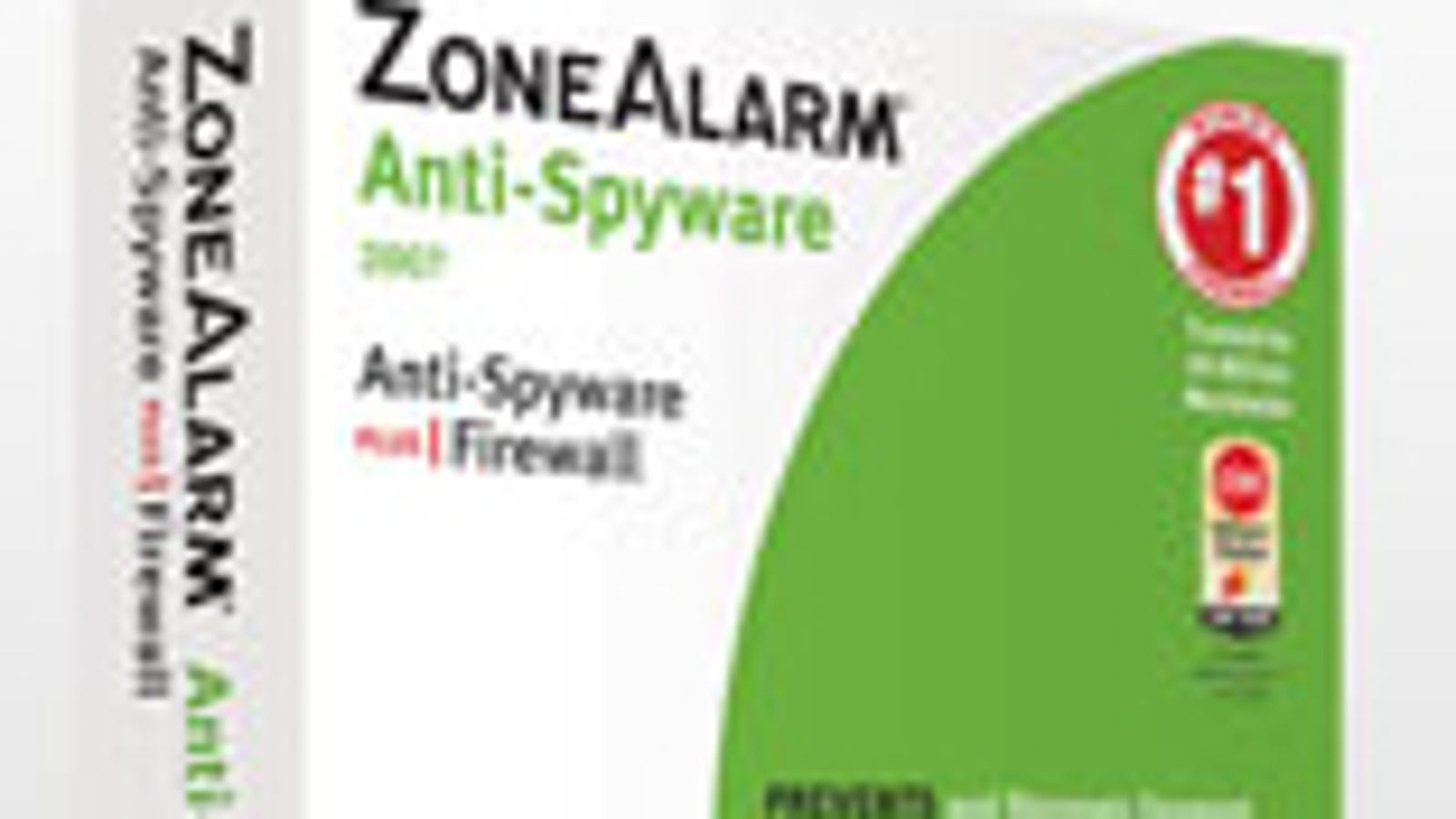 Download zonealarm free 13. 2. 015. 000.
