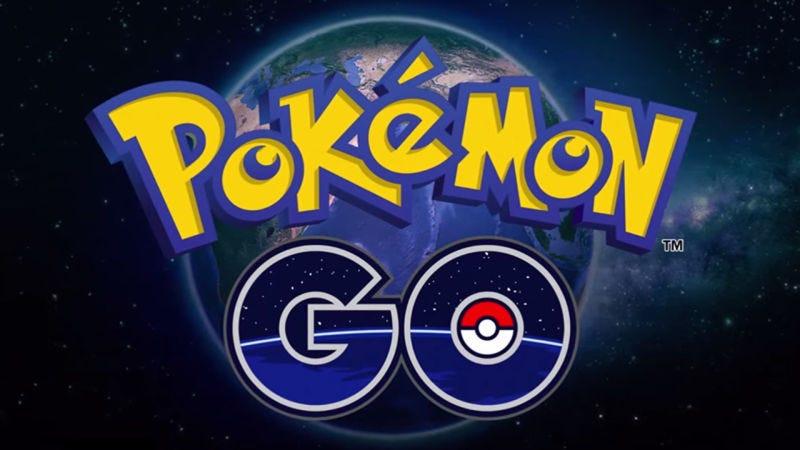 Illustration for article titled Así son las microtransacciones en Pokémon Go: hasta 100 dólares para comprar pokéballs