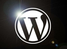 Illustration for article titled Eight great WordPress plugins