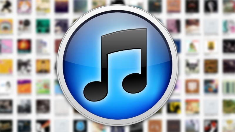 Illustration for article titled 10 Tricks to Make Yourself an iTunes Master