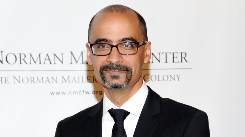 Illustration for article titled Pulitzer Prize Board Will Review Junot Díaz Sexual-Misconduct Claims