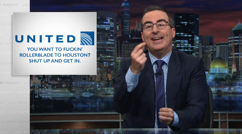 (Screenshot: Last Week Tonight With John Oliver)
