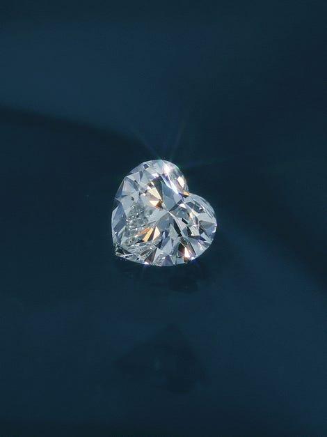 Beyond the Hype of Lab-Grown Diamonds