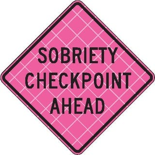 Illustration for article titled Sobriety - What Does It Mean To You?