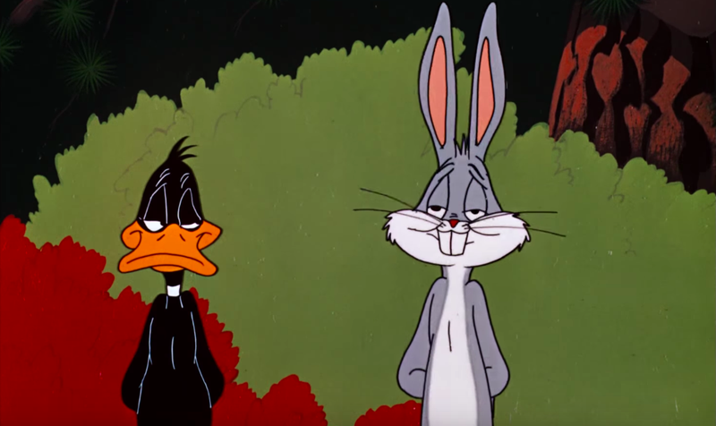 Illustration for article titled Looney Tunes Characters, Ranked