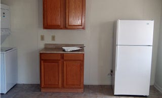 Here's How Long Your Common Household Appliances Should Last