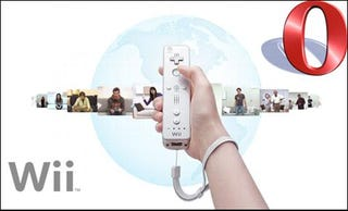 Illustration for article titled Wii Browser Enters Release Candidate Stage: Arrives Friday