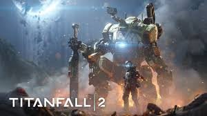 Illustration for article titled Frontier Defense is a great addition to Titanfall 2