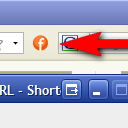 Illustration for article titled FoxyURL Integrates One Click URL Shortening into Firefox