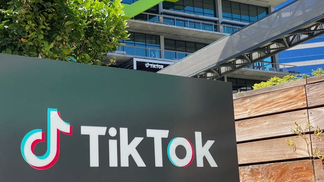 Report: TikTok Collected Persistent IDs From Android Phones in Apparent Violation of Google Policy