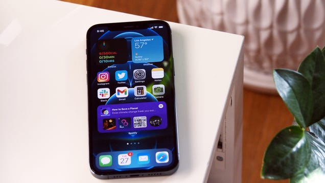 Now s the Time to Tell Congress to Ban Carriers From Selling Locked Phones