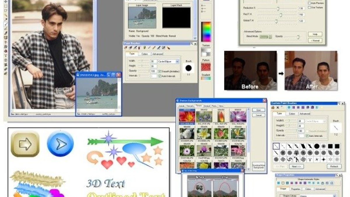 photoshop cs5 foro univision
