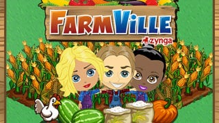 Illustration for article titled Zynga to Start Playing StockMarketVille Next Week With Highly Probable IPO