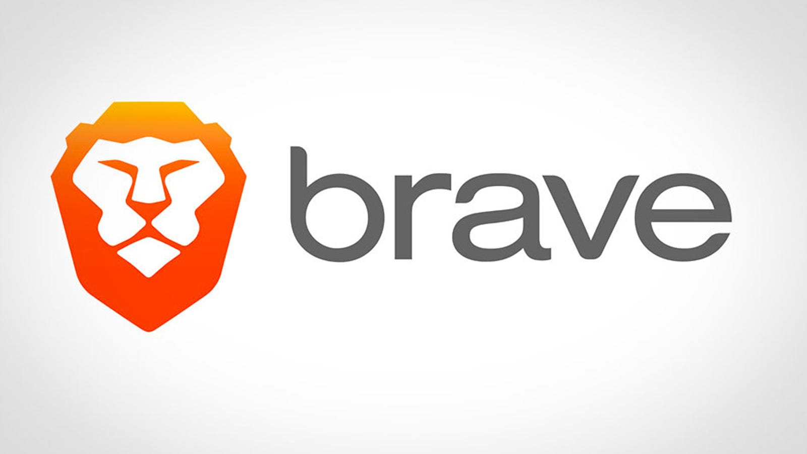 Get Paid to Watch Ads in the Brave Web Browser
