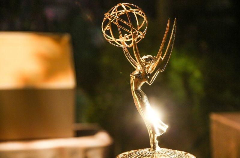 Illustration for article titled Estos son los nominados a los Premios Emmy 2019