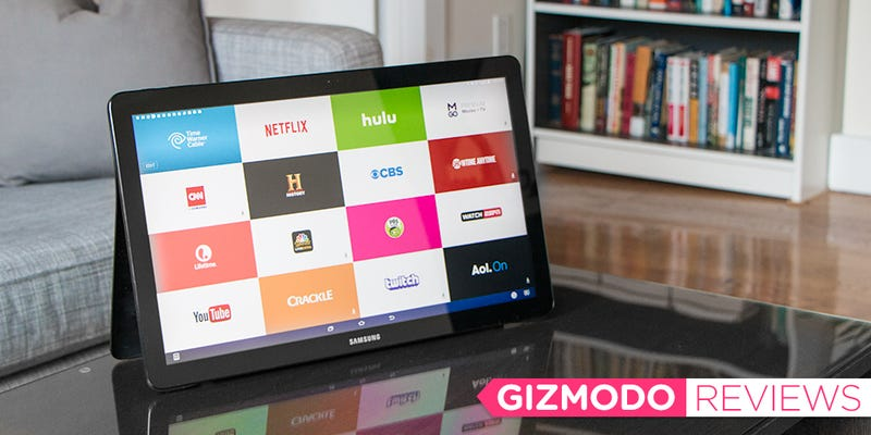 how to delete a movie from a samsung tablet
