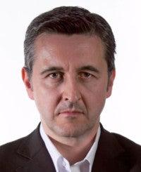 Tim Brauner